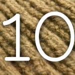 10 Gründe